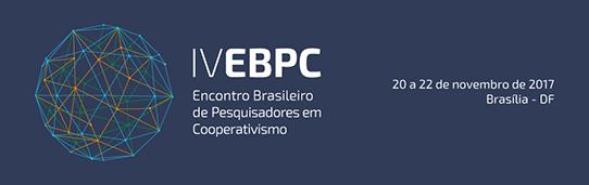 Sescoop divulga lista de trabalhos selecionados para o IV EBPC