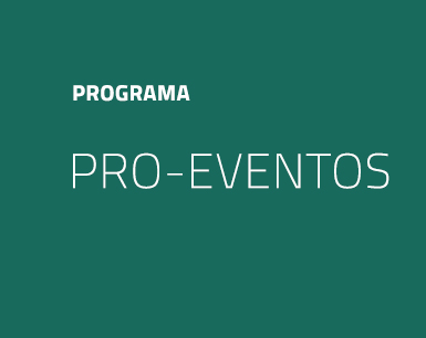 pro-eventos
