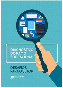 Diagnóstico do Ramo Educacional