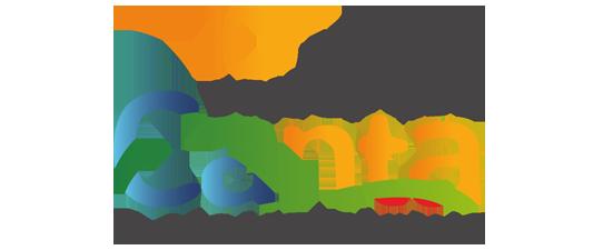São Sepé recebe o 10º Festival O Rio Grande Canta o Cooperativismo