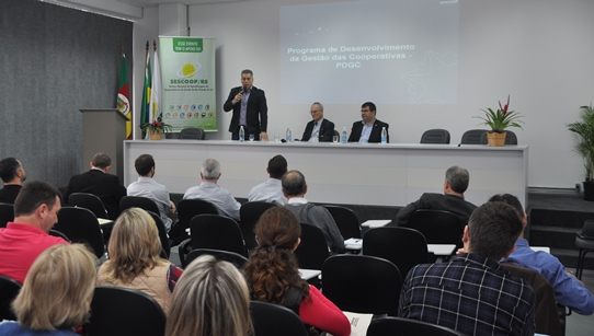 Workshop debate normas contábeis e tributárias do ramo Transporte