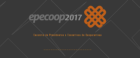 Inscrições abertas para o Epecoop 2017
