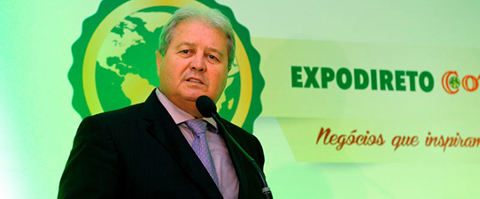 Prêmio Top Ser Humano da ABRH-RS é entregue a cinco cooperativas gaúchas