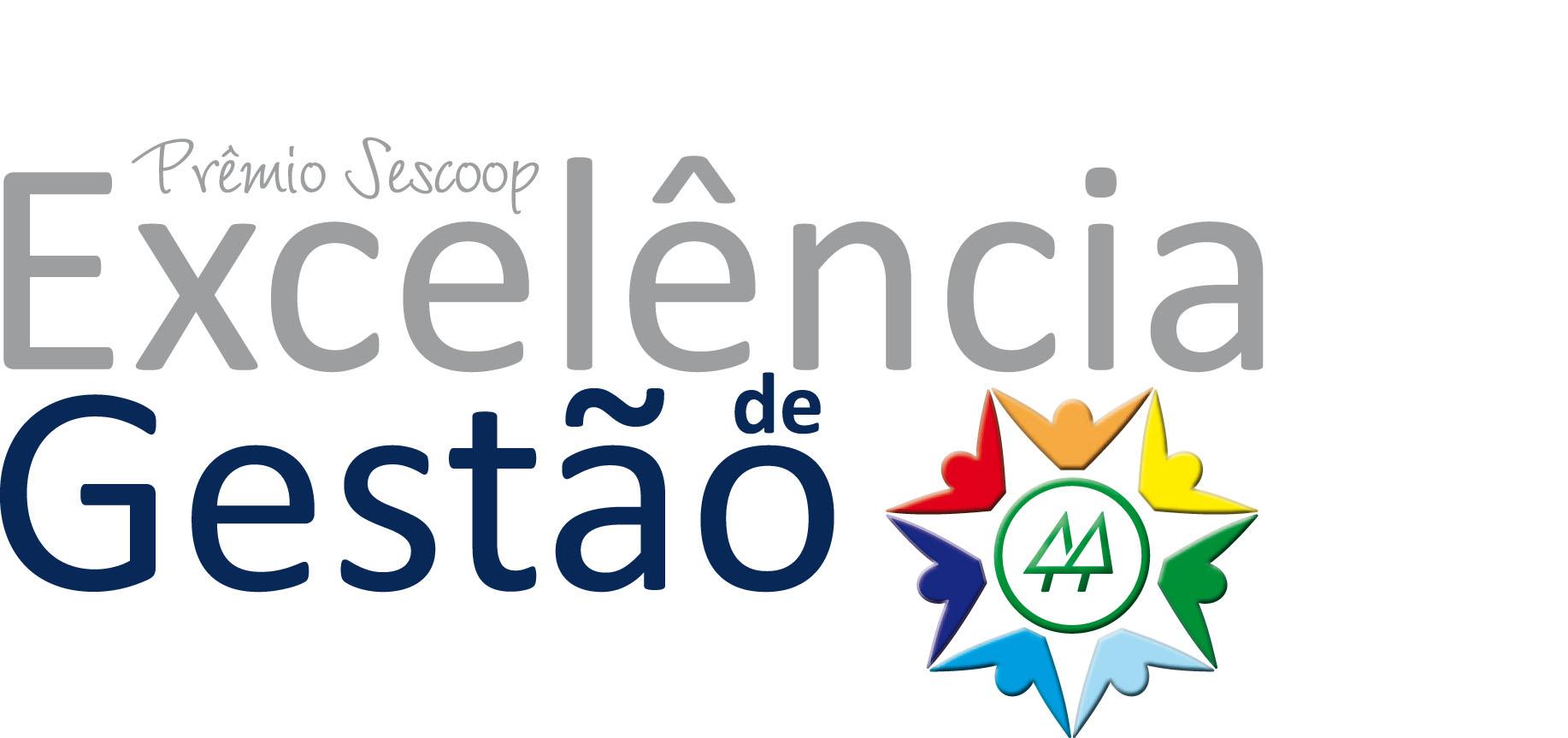 Sescoop Nacional premia cooperativas com melhor gestão