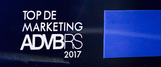 Santa Clara e Unimed Porto Alegre conquistam Top de Marketing 2017
