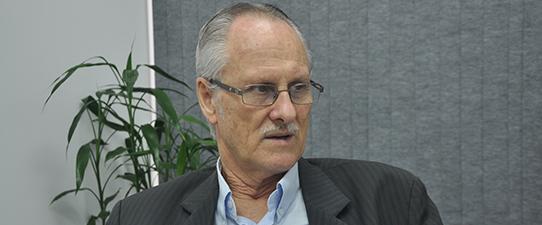 Presidente do Sistema Ocergs-Sescoop/RS envia mensagem aos cooperativistas