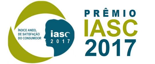 Creluz e Ceriluz estão entre as finalistas do Prêmio IASC 2017