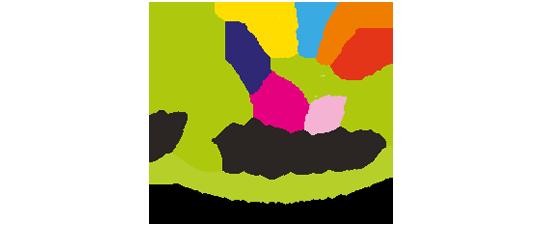 Dia de Cooperar – Cooperativas gaúchas colocam a mão na massa por um Brasil mais feliz