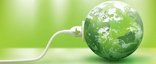 Unidades da Unicred Missões Noroeste contam com energia sustentável