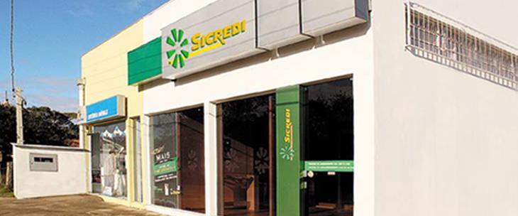 Agência da Sicredi de Vale Verde comemora cinco anos de conquistas