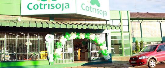 Cotrisoja comemora 52 anos com Dia de Negócios