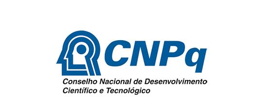 Sescoop e CNPq financiarão projetos de pesquisa