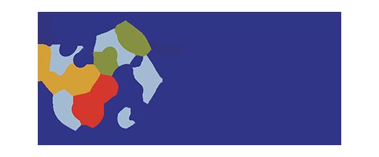 Prêmio Exportação RS 2018 divulga a força do mercado exportador gaúcho