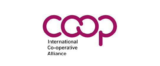 ACI assina Memorandos de Entendimento sobre o futuro do trabalho e desenvolvimento sustentável