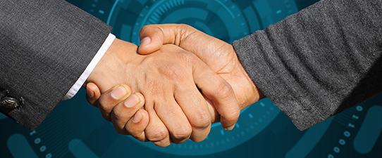 A força do cooperativismo e o Dia do Trabalho