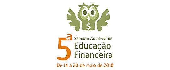 5ª Semana ENEF ocorre entre 14 e 20 de maio em várias cidades do Brasil