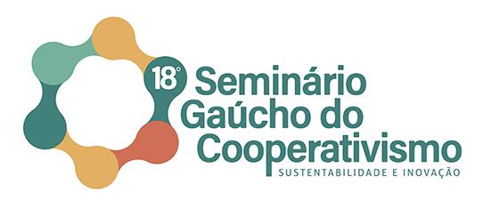Seminário Gaúcho do Cooperativismo começa nesta quinta