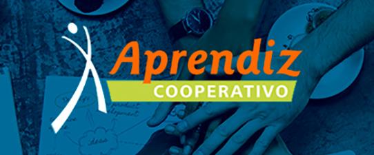 Aprendiz Cooperativo do Campo é finalista do Projeto Bota na Mesa da FGV