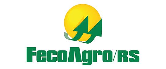 FecoAgro/RS promove fórum sobre agronegócio e cooperativismo em Lajeado