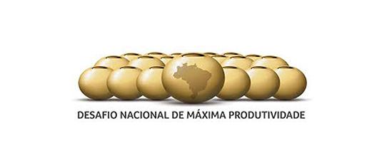 Produtores de cooperativas gaúchas são vencedores em Desafio do Comitê Estratégico Soja Brasil