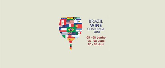Vinhos e espumantes de cooperativas gaúchas são premiados no  9º BWC