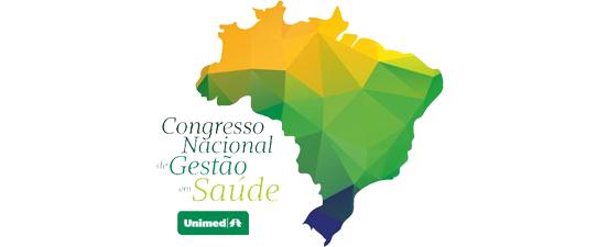 Unimed Vale do Sinos é premiada em Congresso Nacional de Gestão em Saúde
