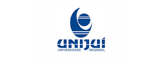 Unijuí Campus Santa Rosa celebra 28 anos de atividades na área do Ensino