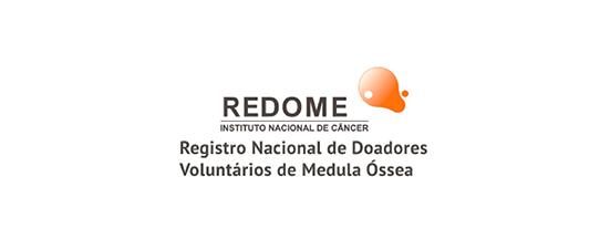 Unimed realiza mais uma Campanha de Cadastro de Doadores de Medula Óssea
