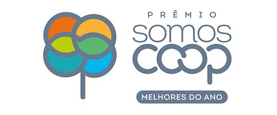 Prêmio SomosCoop – Melhores do ano é nesta terça