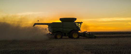 Escoop realiza pós-graduação em agronegócio em Não-Me-Toque