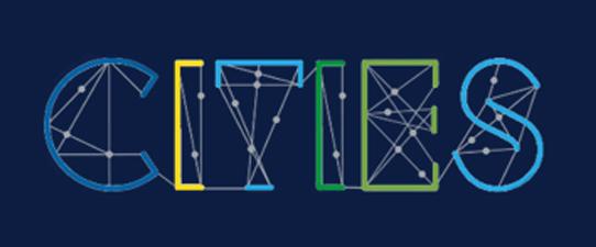 Congresso Internacional de Tecnologia, Inovação, Empreendedorismo e Sustentabilidade 2018 abre inscrições