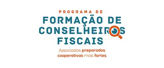 Curso para Conselheiros Fiscais envolve 105 cooperativas no RS