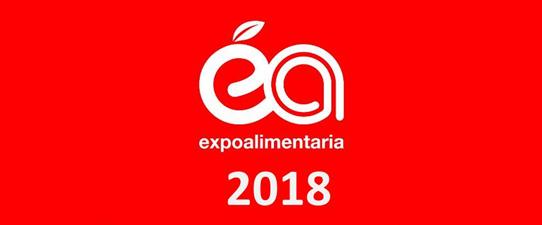 Governo seleciona cooperativas para feira Expoalimentaria no Peru