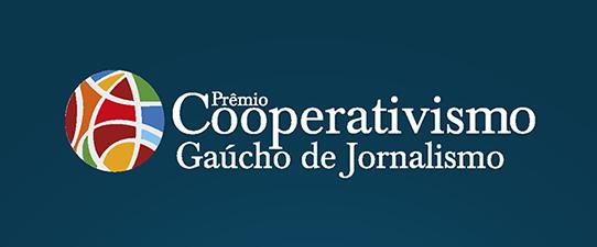 Ocergs abre inscrições para o Prêmio Cooperativismo Gaúcho de Jornalismo 2021