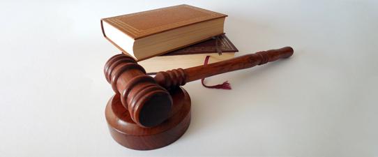 Seminário em Curitiba vai discutir Direito Cooperativo no dia 14 de agosto