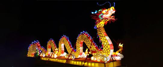 OCB realizará em novembro uma missão de prospecção de negócios à China