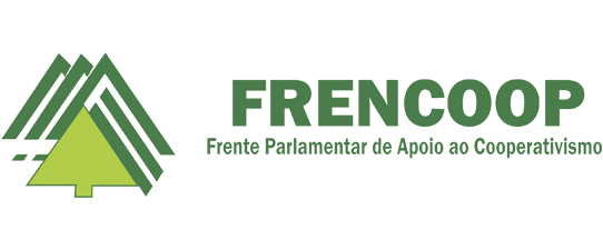 Município de Farroupilha sediará encontro das Frencoops municipais