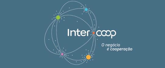 Intercoop vem aí! Entrevista com Renato Nobile