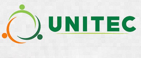 Unitec: há 22 anos, uma forte cooperativa de trabalho