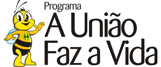 """Prêmio Gaúcho de Excelência Gráfica destaca a Revista """"A União Faz a Vida"""""""