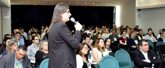 Encontro de Agentes de Desenvolvimento Cooperativista discute desafios do setor