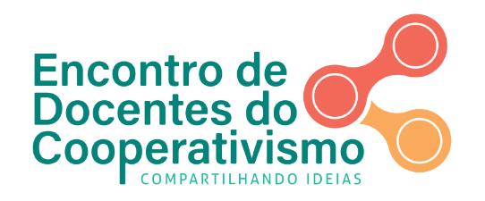 Escoop promove Encontro de Docentes do Cooperativismo