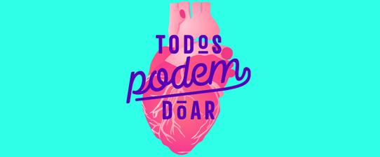Unicred Porto Alegre apresenta projeto de Doação de Órgãos com influenciadores digitais