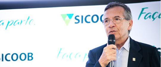 Sicoob quer expandir área de atuação no Rio Grande do Sul