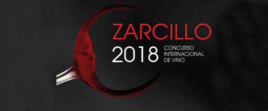 Cooperativas vinícolas gaúchas conquistam seis medalhas na Espanha