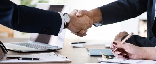 BNDES melhora condições de acesso a financiamento direto