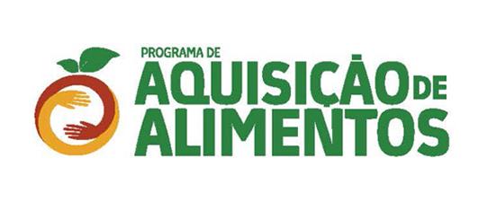 Governo garante R$ 500 mi para a agricultura familiar