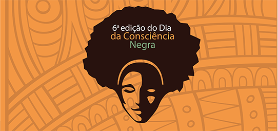 Escoop promove 6ª edição do Dia da Consciência Negra