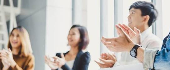Cooperativas gaúchas estão entre as 150 Melhores Empresas para Trabalhar de 2018