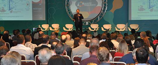 Cooperativas debatem a Inovação e Sustentabilidade